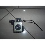 Camera Tekinha Il (antiga De Filme)