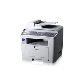 ffc90e4c3e3a3 Impressora Multifuncional Samsung Scx 4720fn - Informática no ...