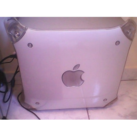 Power Mac G4, Processor 633mhz