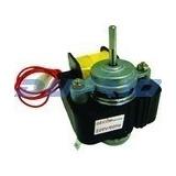 Motor Ventilador 1/100 Com Helice 220v Expositora Metalfrio