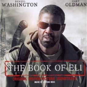 gratis trilha sonora do filme o livro de eli