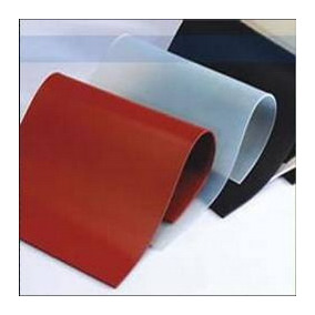 A Melhor Manta De Silicone Térmica 20x30cm 3mm Azulejos