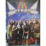 dvd os feras do baile 2012