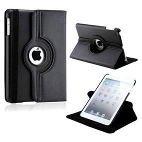 Capa Case Apple Ipad 2 3 E 4 Giratória 360º Proteção Total