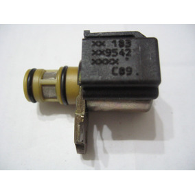 ff7dbfe92e6 Solenoides Para Cambio Automatico 4l30e - Acessórios para Veículos ...
