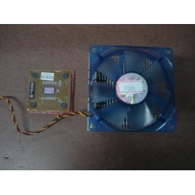 Rc3185- Proc. Amd Athlon Soq. 462 2000+ 1667mhz/266 C/cooler