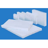 Polaseal A4 O Melhor C/100 Plásticos, Plastificação 1a Linha