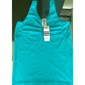 Blusa adidas Original, Nueva.