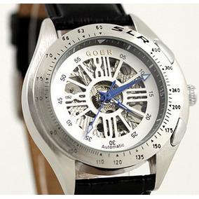 b94978bc1f4 Lk Colouring 98226g - Relógios De Pulso no Mercado Livre Brasil