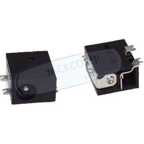 3 Conector Dc Jack Tablet Bak Mid Foston Dl T7