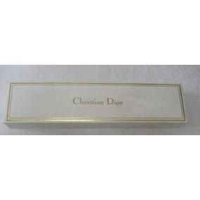90271b92165 Hidratante Christian Dior - Relógios no Mercado Livre Brasil