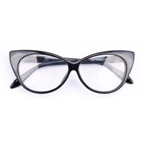 58c9878b35d51 Oculos Feminino - Óculos De Grau em Pernambuco no Mercado Livre Brasil