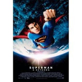 Dvd Superman O Retorno Duplo. 21,00