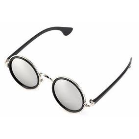 Oculos John Lennon Colorido - Óculos no Mercado Livre Brasil 72c371ad30