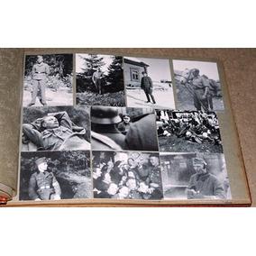 Guerra Www2 -fotos Da Segunda Guerra