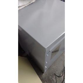 Transformador Trifasico Seco De 112.5 Kva 220 -440 380 V.