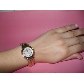 ca2585d80d0 Relógio Dumont em Santos Dumont no Mercado Livre Brasil