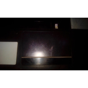 Touchpad Mouse Notebook Itautec W7645