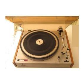 Toca Disco Philips Ga 202-212 Ou 312 Esquemas Para Reparos!