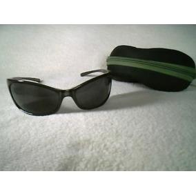 Oculos De Sol One Self - Óculos no Mercado Livre Brasil 7d289d16c7