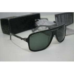 Óculos Solar Von Zipper Polarizado Masculino Original Novo. R  1.190 852cbe8d3c