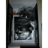 Caixa Do Aparelho Motorola Nextel I576