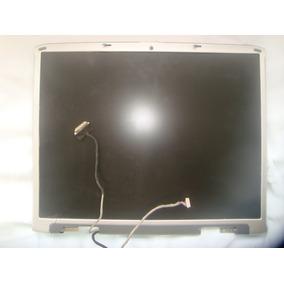Tela Lcd Notebook Pc-chips Ecs 557-s