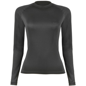 T-shirt Thermoskin Ml - Feminina