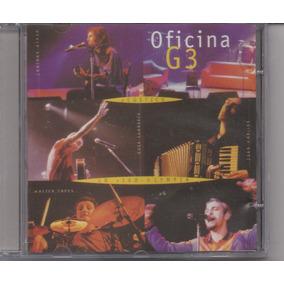 cd oficina g3 acustico gospel free