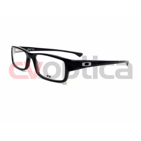 578eb1a97f Gafas Armazones Monturas Oakley Servo. Guayas · Gafa Montura Armazon Oakley  Servo Polished Bla 100% Original