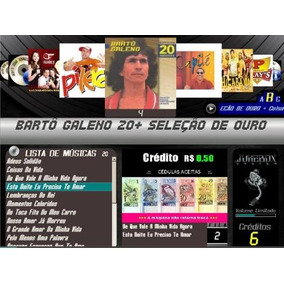 Jukebox System 2.0 - Programa Para Máquinas De Música
