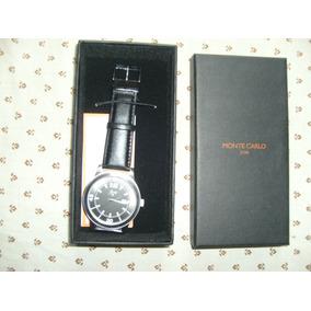 08c6f2f04454d Relogio Mc Masculino - Relógio Masculino no Mercado Livre Brasil