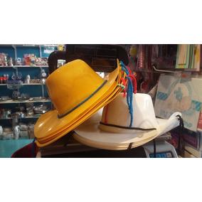 Sombrero Vaquero Cotillon Plastico - Disfraces y Cotillón en Mercado ... 4b07a1e76ea