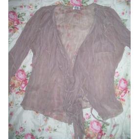 Blusa Camisa Campera Tapado Remera Rosa Pollera Botas Trench