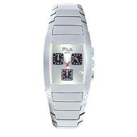 420c20f2e7b Fila Relogio - Relógios no Mercado Livre Brasil