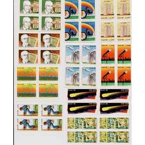 10 Quadras Novas - 1986 - S328