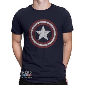 Camisetas Manga Curta Masculino Para Alenquer - Camisetas e Blusas ... 136eefb29026f