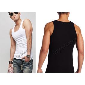 Blusas Mickey Cea - Camisetas Regatas para Masculino no Mercado ... 15ccfee37ad
