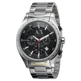 Relógio Cronógrafo Armani Exchange Uax1057n