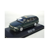 Miniatura Volvo 850 Usado no Mercado Livre Brasil