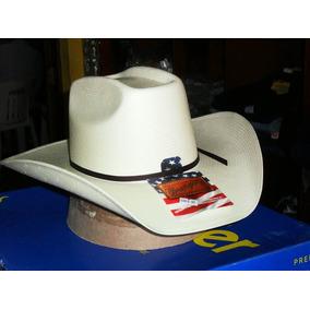 Sombreros Estilo 8 Segundos en Mercado Libre México a6301b985c9