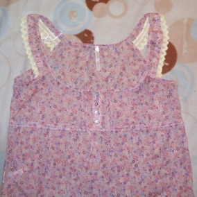 Remera Blusa Camisa Campera Tapado Rosa Pollera Botas Trench