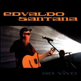 cd luan santana ao vivo 2009 meteoro