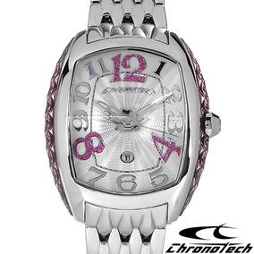 fa4ddf2aa61 Invicta 16 804 - Relógio Invicta Masculino no Mercado Livre Brasil