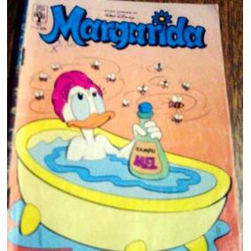 Margarida Nº 92 - Janeiro De 1990 - Abril Jovem