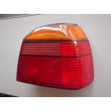 Lanterna Traseira Original Vw Golf 94/98