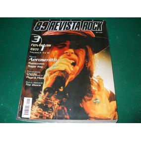 Revista Rock