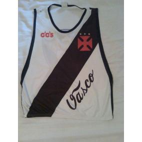 G1 Vasco - Coletes de Futebol no Mercado Livre Brasil 930e5c9884e7b