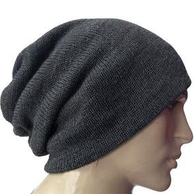 Touca Em Lã Adulto Grande Estilo Hayley Williams - Paramore 88da798e040
