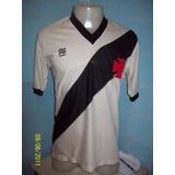 Camisa Do Vasco Anos 80 no Mercado Livre Brasil 4a73bd3e0dcbf